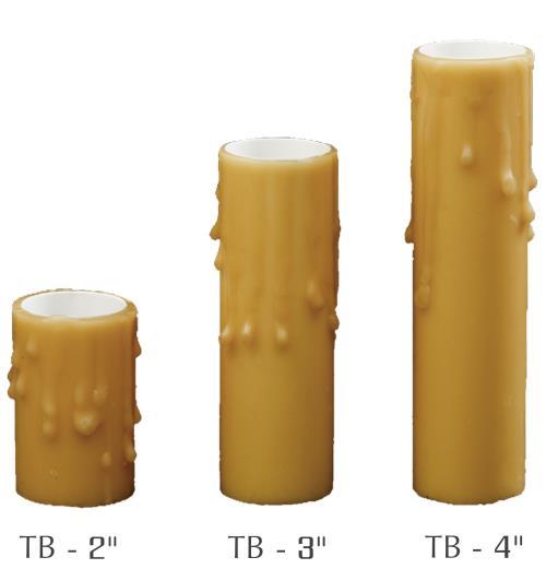 TB -True Beeswax