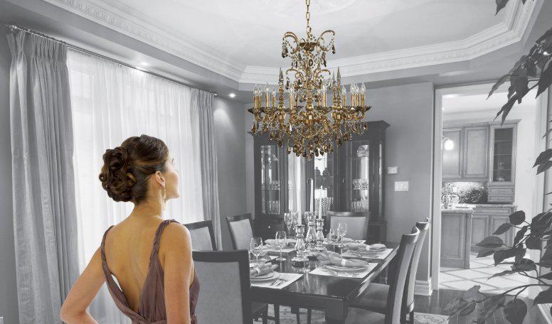 Dining room (24