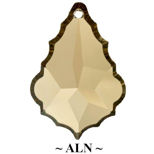 ALN - Precision Effects