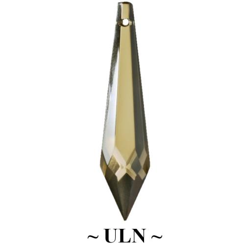 ULN - Precision Effects