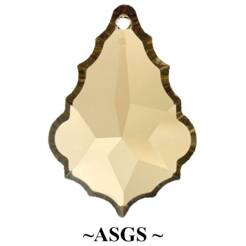 ASGS-STRASS Swarovski