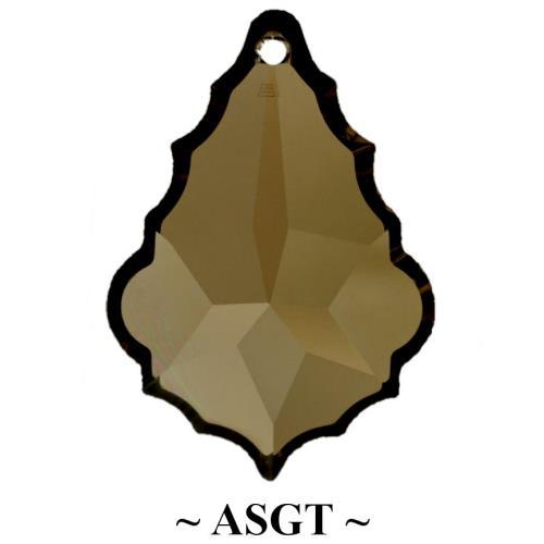 ASGT-STRASS Swarovski