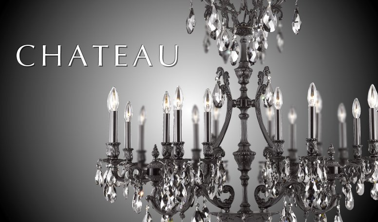 CHATEAU Collection