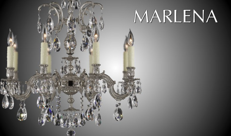 MARLENA Collection
