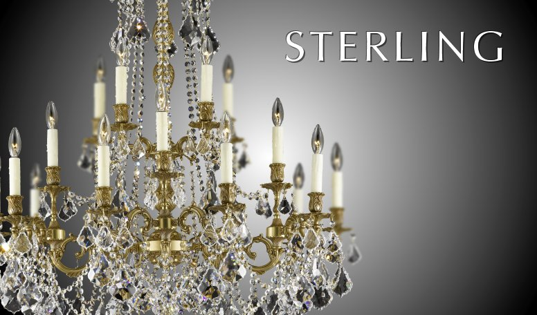 STERLING Collection