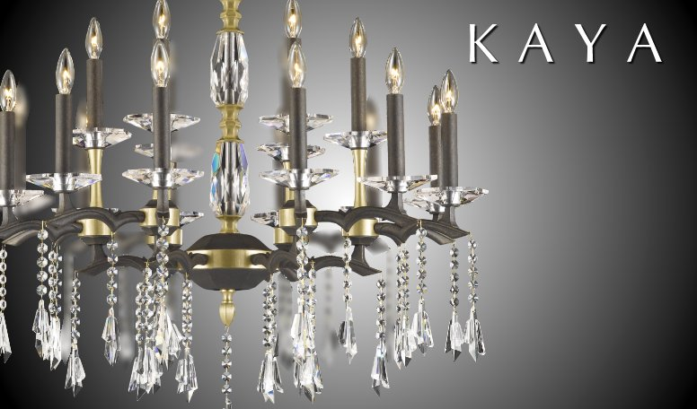 KAYA Collection