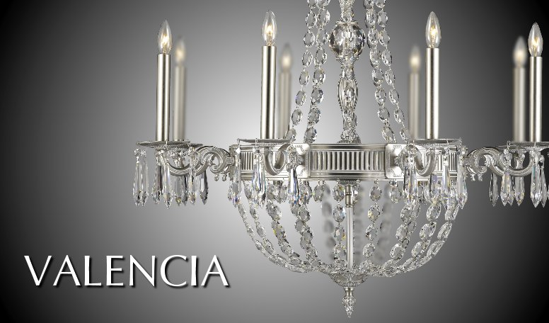 VALENCIA Collection