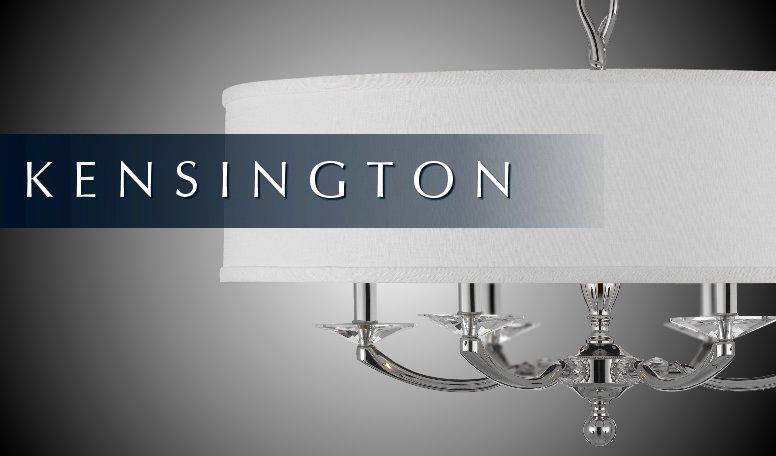 KENSINGTON Collection