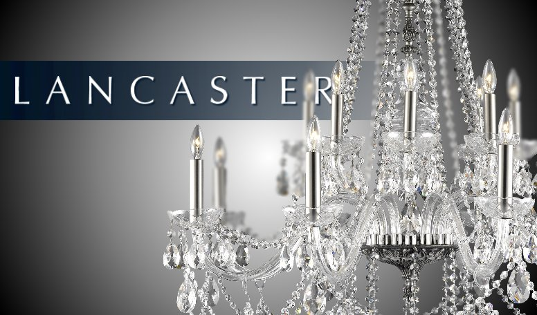 LANCASTER Collection