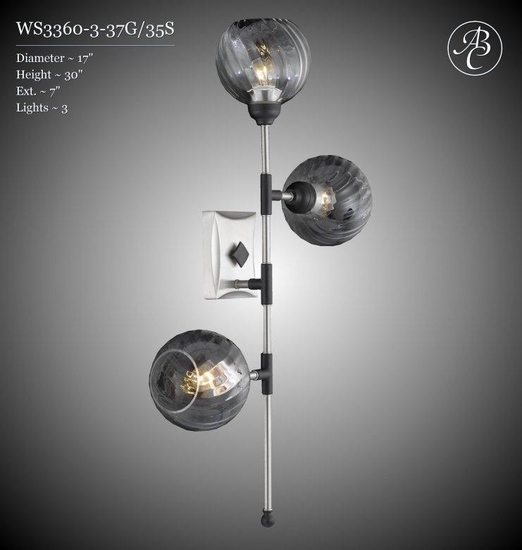 WS3360-3-37G-35S