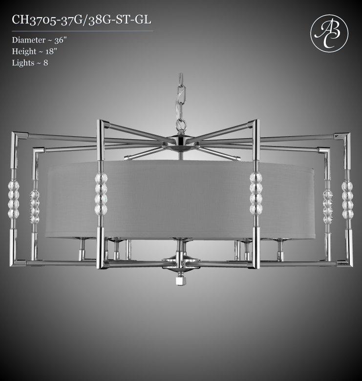 CH3705-37G-38G-ST-GL