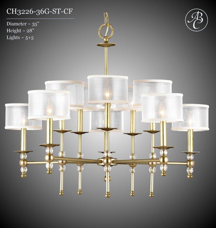 CH3226-36G-ST-CF