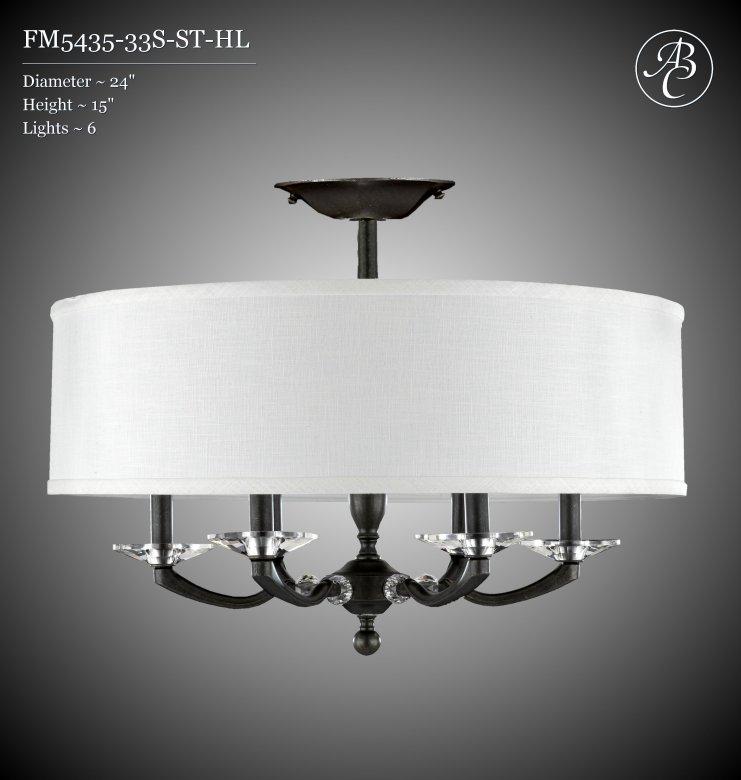 FM5435-33S-ST-HL