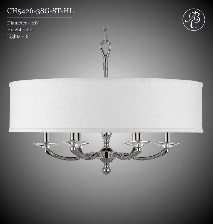 CH5426-38G-ST-HL