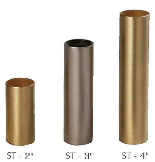 ST-Matching Brass