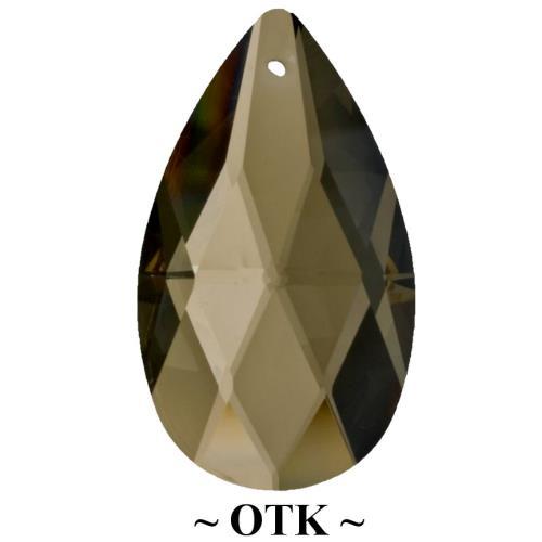 OTK - Precision Effects