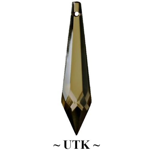 UTK - Precision Effects