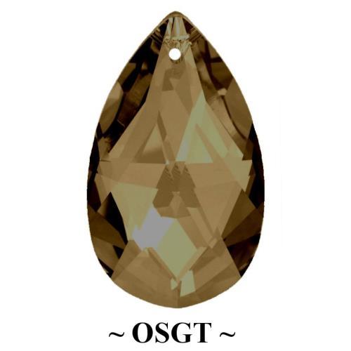 OSGT-STRASS Swarovski