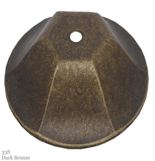 33S ~ Dark Bronze