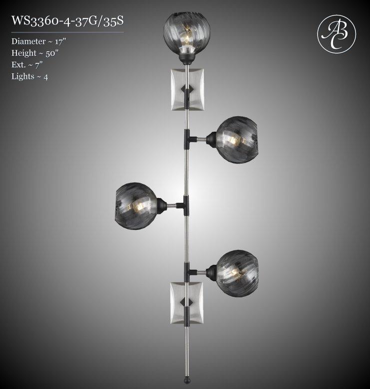 WS3360-4-37G-35S