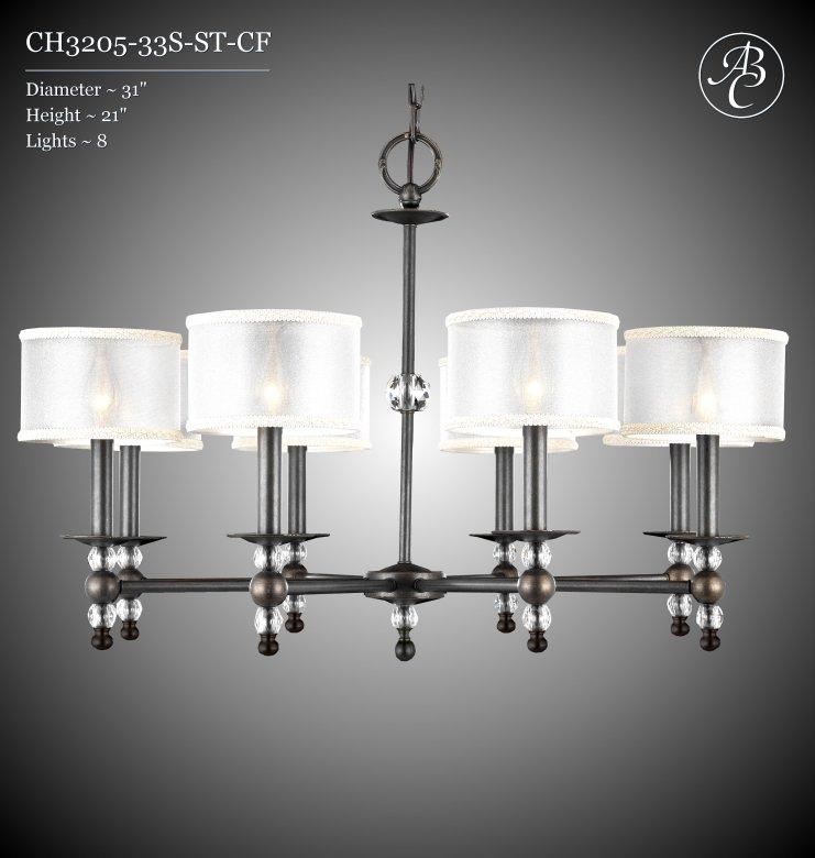 CH3205-33S-ST-CF