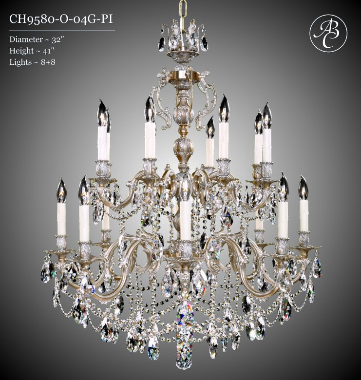 CH9580-O-04G-PI