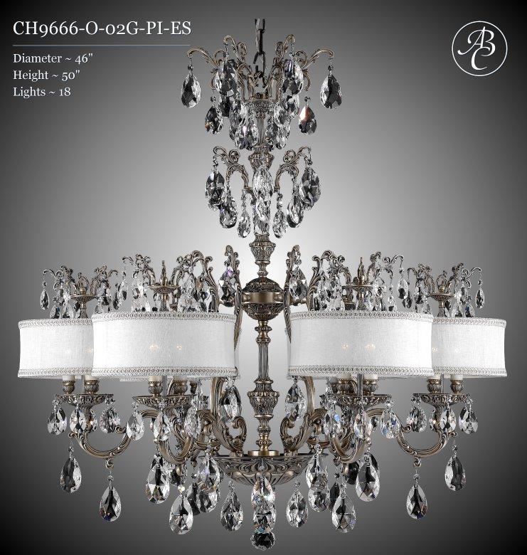 CH9666-O-02G-PI-ES