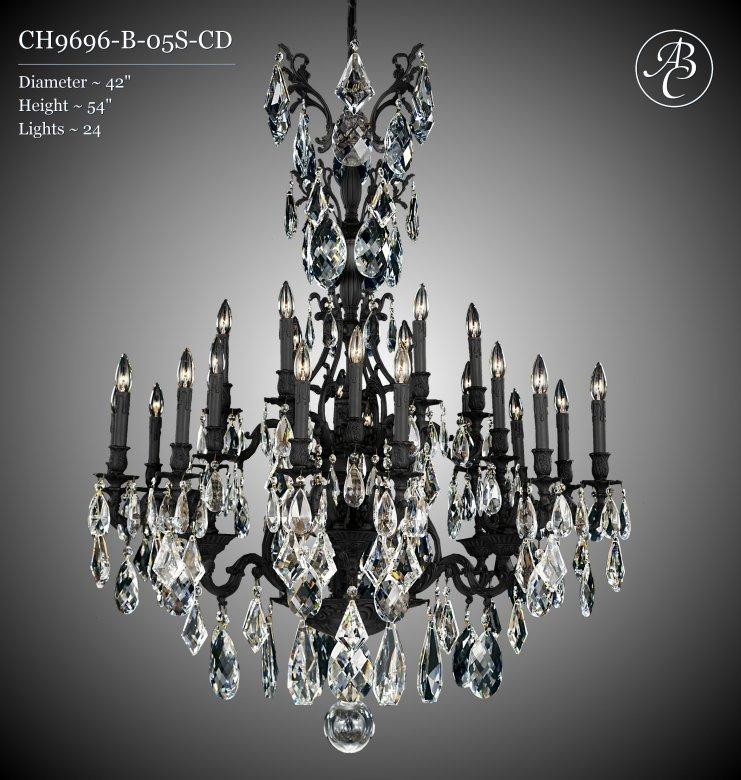 CH9696-B-05S-CD