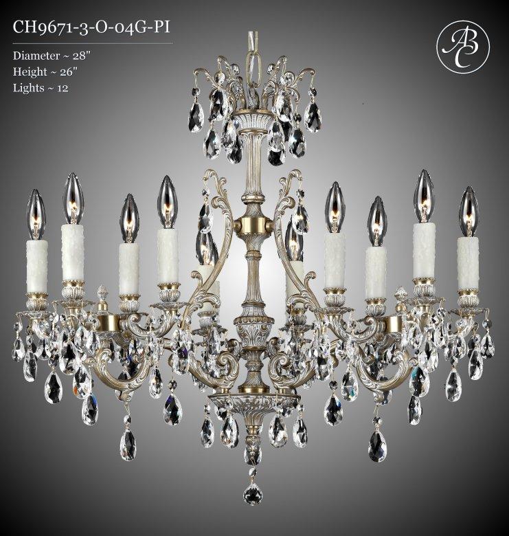 CH9671-3-O-04G-PI