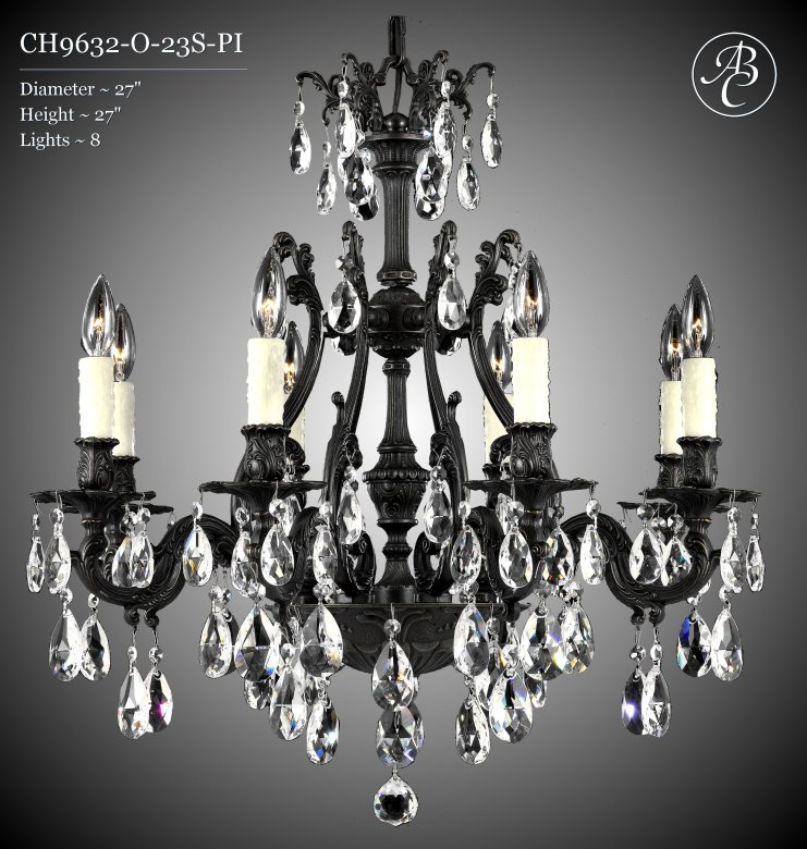 CH9632-O-23S-PI