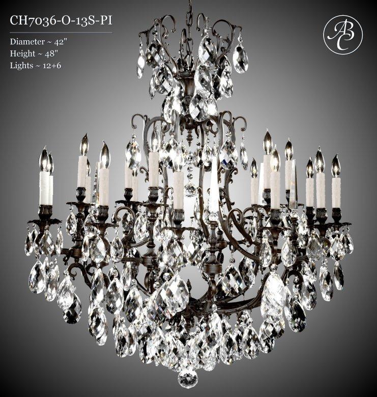 CH7036-O-13S-PI