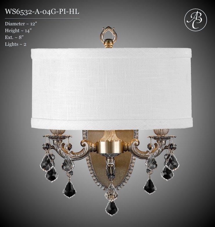 WS6532-A-04G-PI-HL