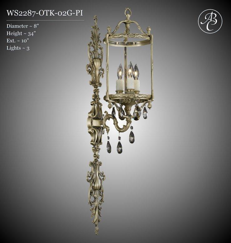 WS2287-OTK-02G-PI
