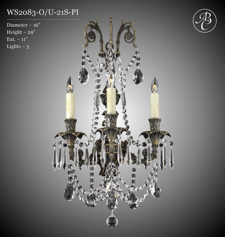 WS2083-O-U-21S-PI