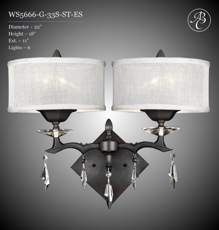 WS5666-G-33S-ST-ES