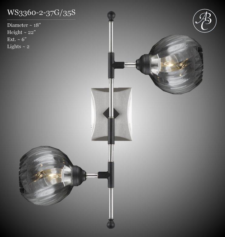 WS3360-2-37G-35S