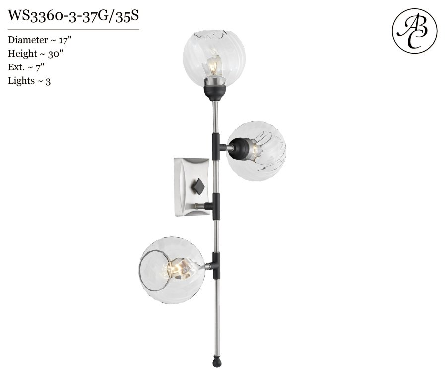 WS3360-3 37G-35S Gallery