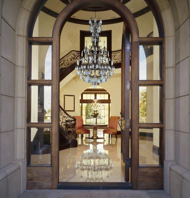 Design House Exclusive