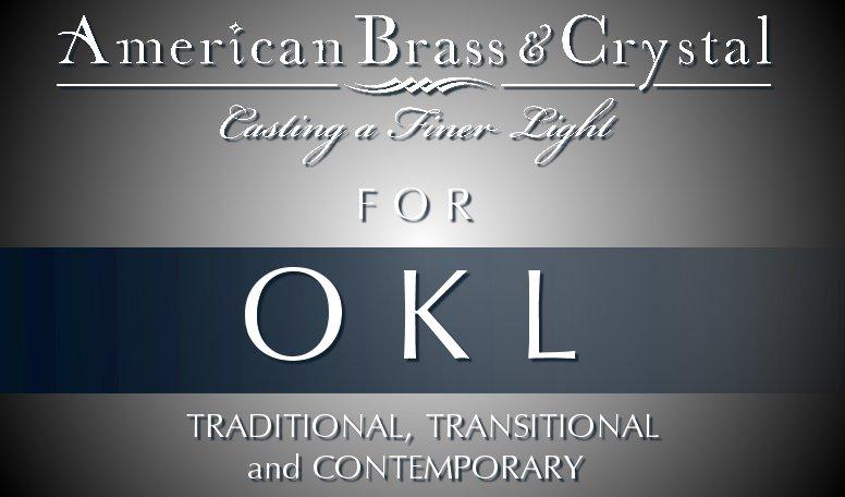 OKL-ABC